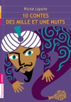 1001nuits