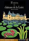 chateauloire