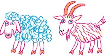 mouton1
