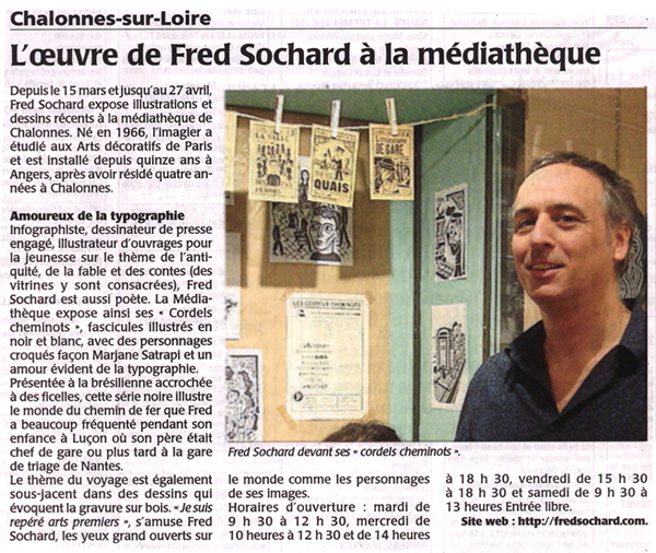 courrierdelouest2