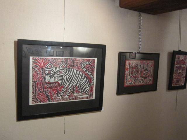 tigres1