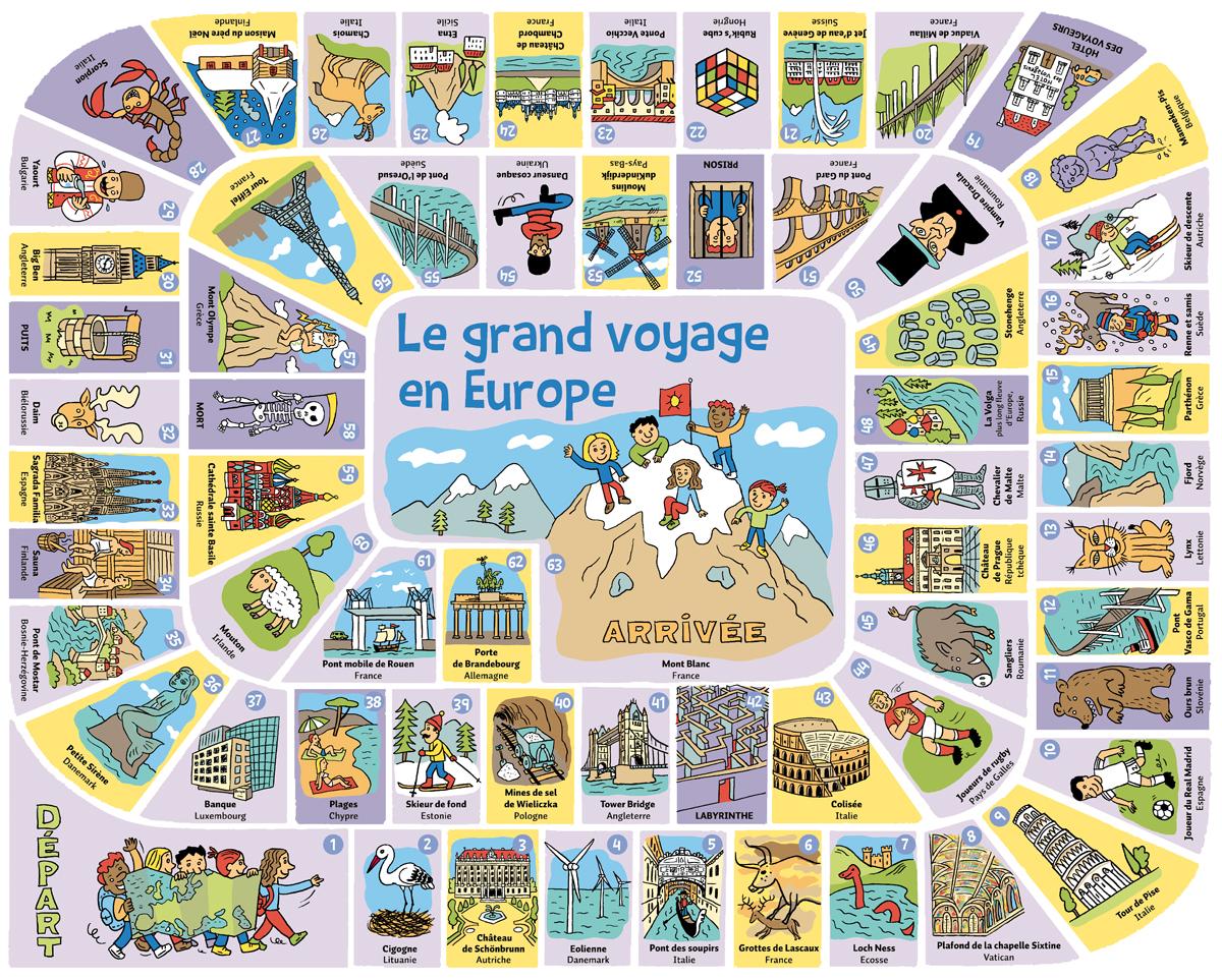 Le Tour De France Video Game