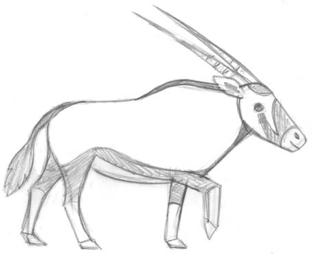 oryx4