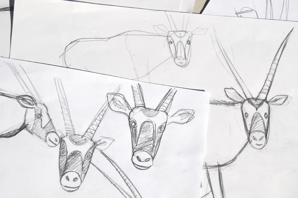 oryx5