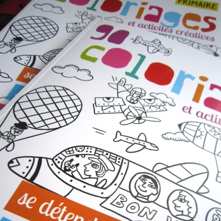 90coloriages1