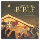 bible2002