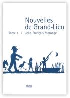 grandlieu1