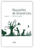 grandlieu2