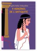 heroines2010