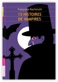 vampires2012