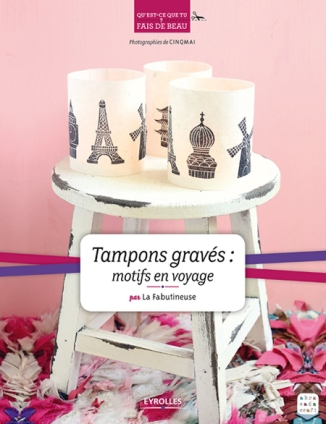 tamponsgraves