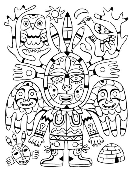 4 inuit 2