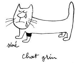 chatgrin