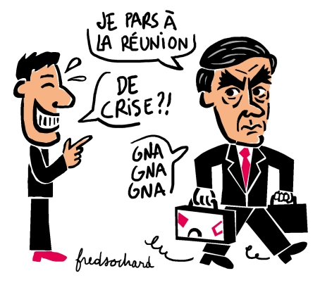 fillonreunion