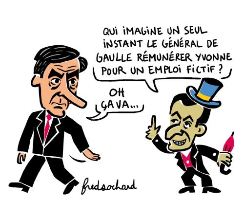 jiminycolas-et-fillonocchio