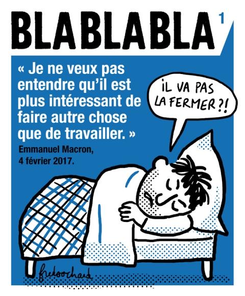 blablabla1