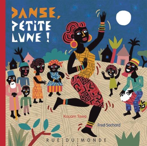 danse_petite_lune72