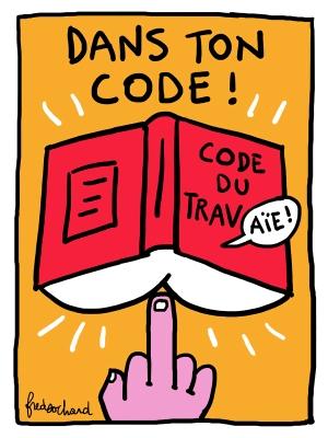 danstoncode