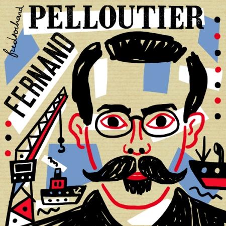 pelloutier