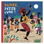danse_petite_lune721